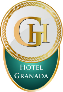 Hotel Granada Honduras