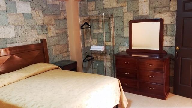 Hotel Granada V